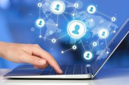 الدخل السلبي عبر الإنترنت