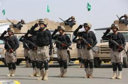 """السعودية تؤسس تحالفاً من 34 دولة لمحاربة """"الإرهاب"""""""