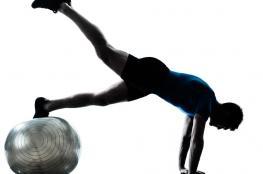 التمارين البدنيّة تُساعد على خفض خطر تطوّر 7 أنواع من الأورام الخبيثة