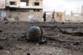 ضحايا جدد بقصف متواصل على حلب
