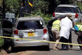 أميركي نجا من أحداث سبتمبر فمات في هجمات نيروبي