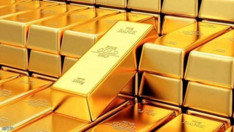 الذهب مستقر مع ترقب بيانات التجزئة الأميركية