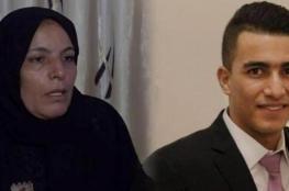 عائلة الشهيد نعالوة.. عقاب متواصل لن ينال من عزيمتها
