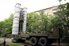 """إيران تتهم روسيا بتسليم """"إسرائيل"""" رموز المضادات الجوية"""