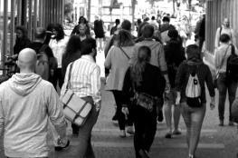 كيف يتم التأثير على عقول الجماهير؟