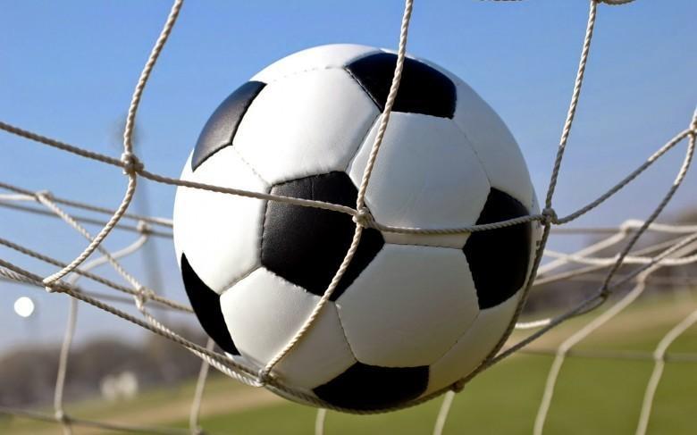 أبرز المباريات العربية والعالمية