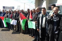 بيروت: مطالبات فلسطينية بتقديم مساعدات لللاجئين