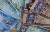 صندوق النقد الدولي يسعى إلى تعويم الجنيه السوداني !