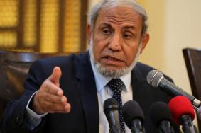 """الزهار: ننتظر موقف حركة فتح للاستجابة لاقتراح """"حماس"""""""