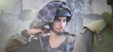 """عائلة """" هدار غولدين"""" تشن حملة ضد نتنياهو"""
