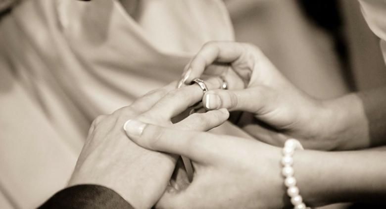 تسجيل أعلى مهر زواج في تاريخ العراق