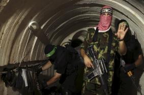 """عقبتان وضعتهما حماس أمام """"إسرائيل"""".. تعرف عليهما"""