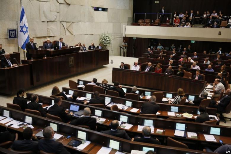 """الاحتلال يصدر قانون """"كسر الصمت"""" لمنع انتقاد ممارسات جيشه"""