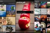 """""""بكساباي"""" يتيح آلاف الصور المجانية لمستخدمي الهواتف الذكية"""