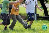 الركض يحسّن أداء التلاميذ الذهني