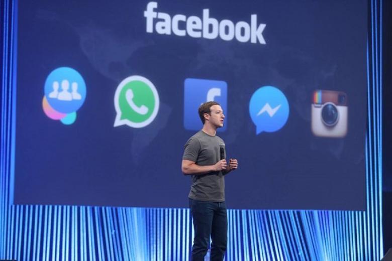 """بقرار مزعج.. حتى """"فيسبوك"""" لم يرحم """"هواوي"""""""