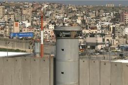 الاحتلال صادق على بناء 6377 وحدة بالقدس منذ بداية 2017