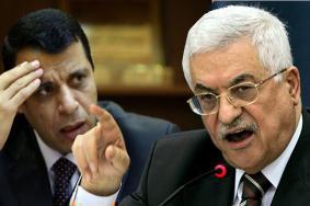 هآرتس: الجيش يشكل طاقماً استعداداً لانهيار سلطة عباس