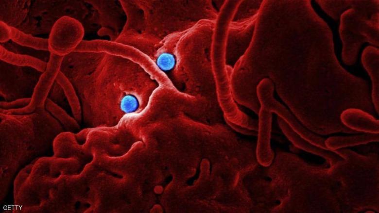 """""""خرافات غريبة"""" عن فيروس كورونا.. عليك أن تحذرها"""