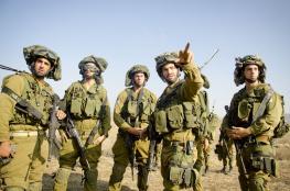 أزمة جديدة في جيش الاحتلال لهذا السبب