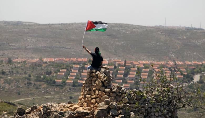"""سفير الاحتلال: لن نضم أراضي بالضفة قبل إعلان """"صفقة القرن"""""""