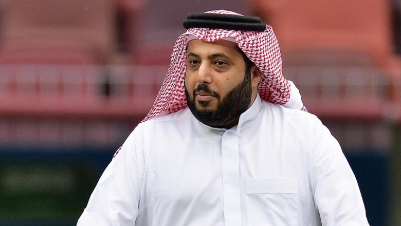 """""""فايننشال تايمز"""": لماذا تتنافس دول الخليج على المناسبات الرياضية؟"""