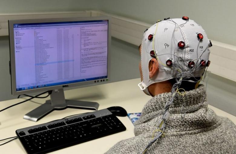 """علماء يتحدثون عن """"مخ ثان"""" بجسم الإنسان يساعد في التفكير"""