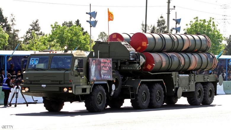 """أقوى تهديد إيراني بعد """"الحماقة الأميركية"""""""