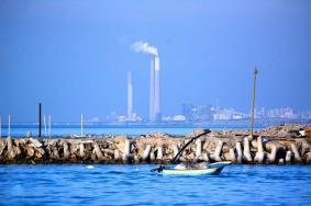 """جيش الاحتلال يدفع باتجاه الموافقة على """"ميناء غزة"""""""