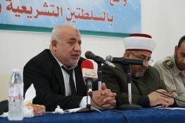 """النيابة تودع لائحة اتهام ضد قاتل المسن """"أحمد"""""""