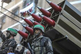 حماس رفضت مقترحات تهدئة طويلة الأمد في القاهرة.. لهذه الأسباب