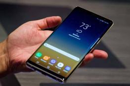 """شركات الهواتف الصينية """"تضيق الخناق"""" على سامسونغ"""