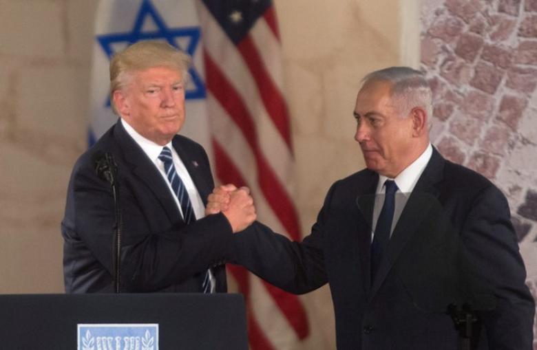 هكذا تسعى أمريكا إلى إنهاء عمل الأونروا بفلسطين
