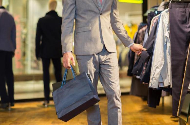 تعلم كيف تفرق بين جودة أقمشة ملابسك!