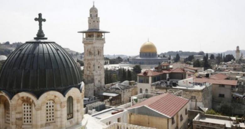 """""""إسرائيل"""" تناقش اليوم قانون المؤذن"""
