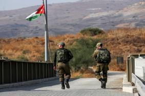 تحذير إسرائيلي من تضرر التنسيق الأمني مع الأردن