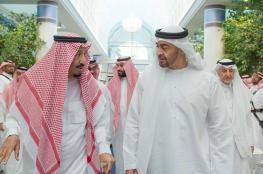 الملك سلمان منزعج من الإمارات.. لماذا تخلخل أبو ظبي تحالفها مع الرياض؟