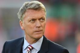 مويس: مانشستر يونايتد سيترك بوجبا في حالة واحدة