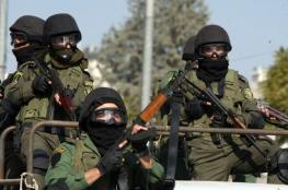 """""""الوقائي"""" يحتجز 17 معلّمًا عقب خروجهم من مقر النقابة"""