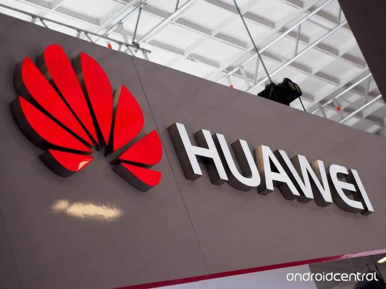 هواوى ستتفوق على أبل لتصبح ثانى أكبر شركة للهواتف الذكية في العالم عام 2019