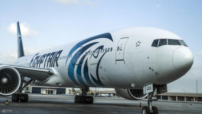 """""""حظر الإلكترونيات"""" ما زال يشمل 4 مطارات عربية"""