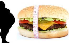 5 طرق لتقليل نسبة الدهون بالجسم