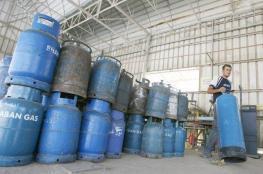 غزة.. ما صحة عدم وجود رائحة للغاز المصري؟