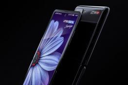 مواصفات هاتف Galaxy Z Flip القابل للطي الجديد من سامسونج