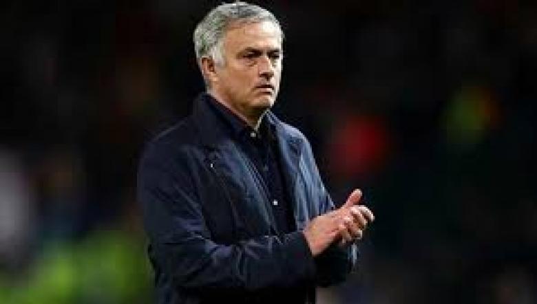 مورينيو يضحي بثروة من أجل ريال مدريد