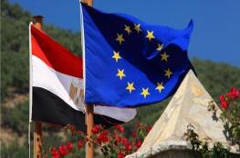 """لماذا استثنت مصر """"بن سلمان"""" و""""البشير"""" من قمة تستضيفها؟"""