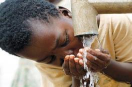 أكثر من نصف مليار شخص حول العالم يشربون مياهًا ملوثة