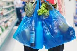 5 آلاف مليار كيس بلاستيكي ترمى سنويًا حول العالم