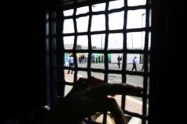 اتفاق مع إدارة سجون الاحتلال لإنهاء عزل أسرى الجهاد