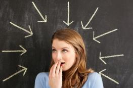 12 رائحة للجسم تشير إلى أمراض بينها السرطان